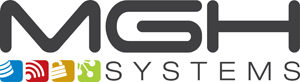 Mgh-Systems